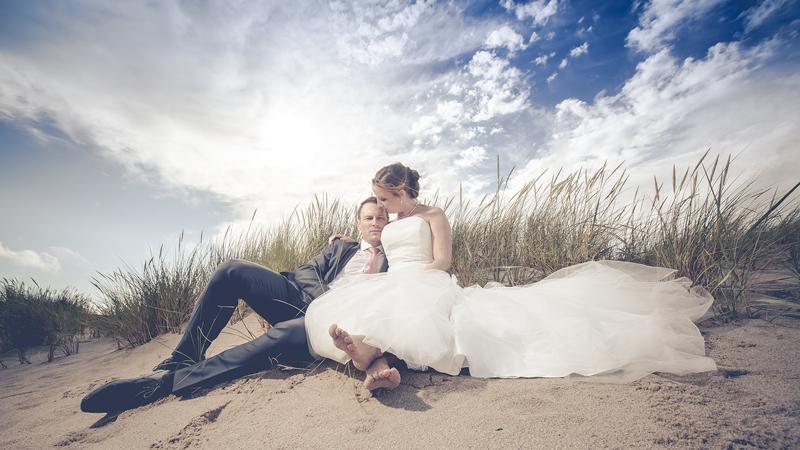 Hochzeit rofoto_Sylt_0012