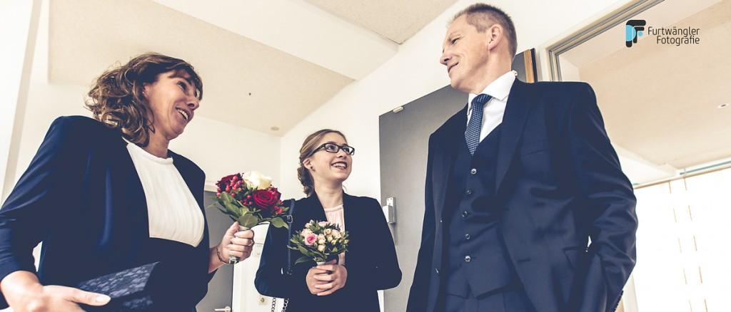 Hochzeit Story in Achim_0002