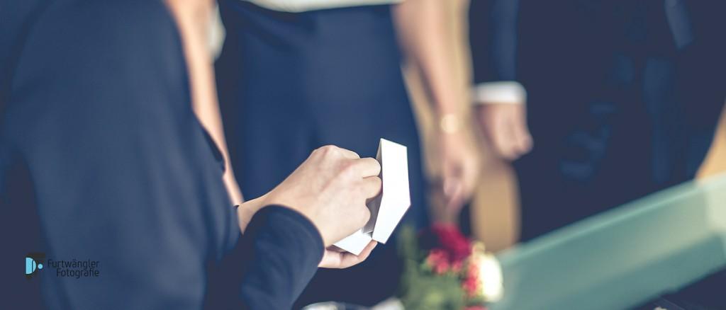 Hochzeit Story in Achim_0005