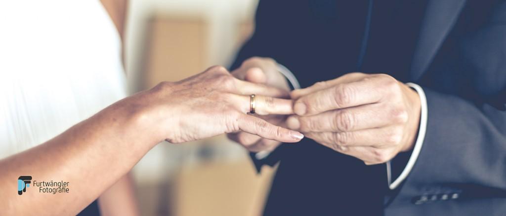 Hochzeit Story in Achim_0006