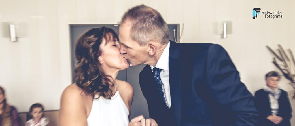 Hochzeit Story in Achim_0007