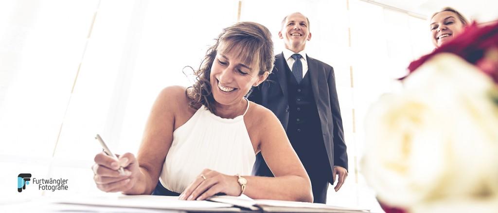 Hochzeit Story in Achim_0009