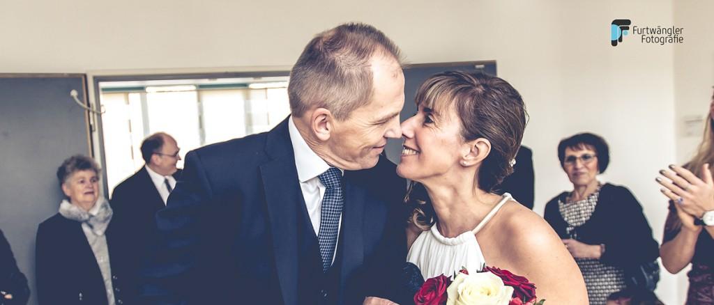 Hochzeit Story in Achim_0011