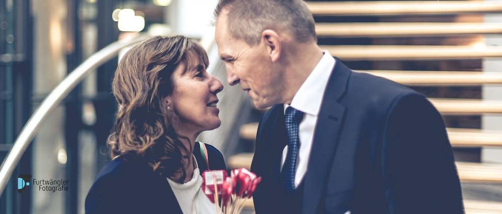 Hochzeit Story in Achim_0013
