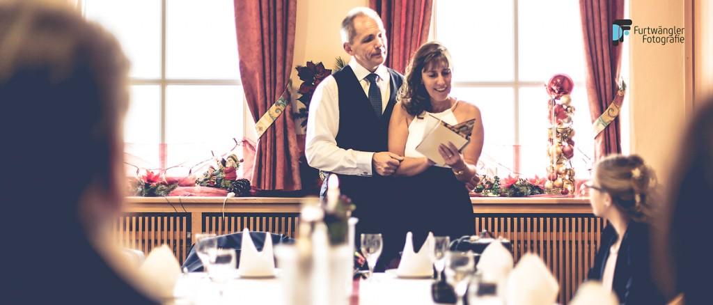 Hochzeit Story in Achim_0018
