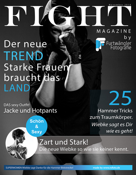 Magazine-Cover-Template-3