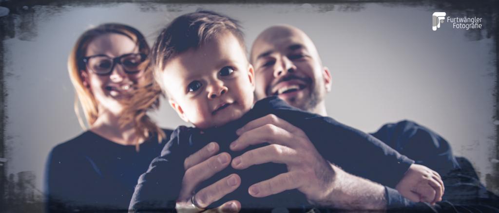 Familie-ROFOTO