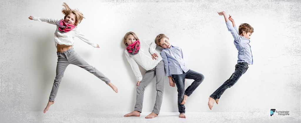Schwede Post Jump