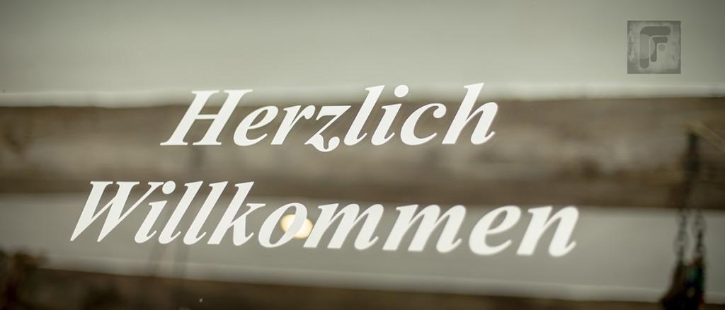Hochzeit-Roland Furtwaengler-23