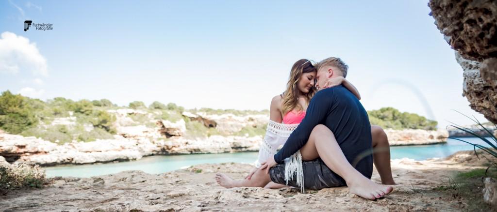 Mallorca-Hochzeit-III