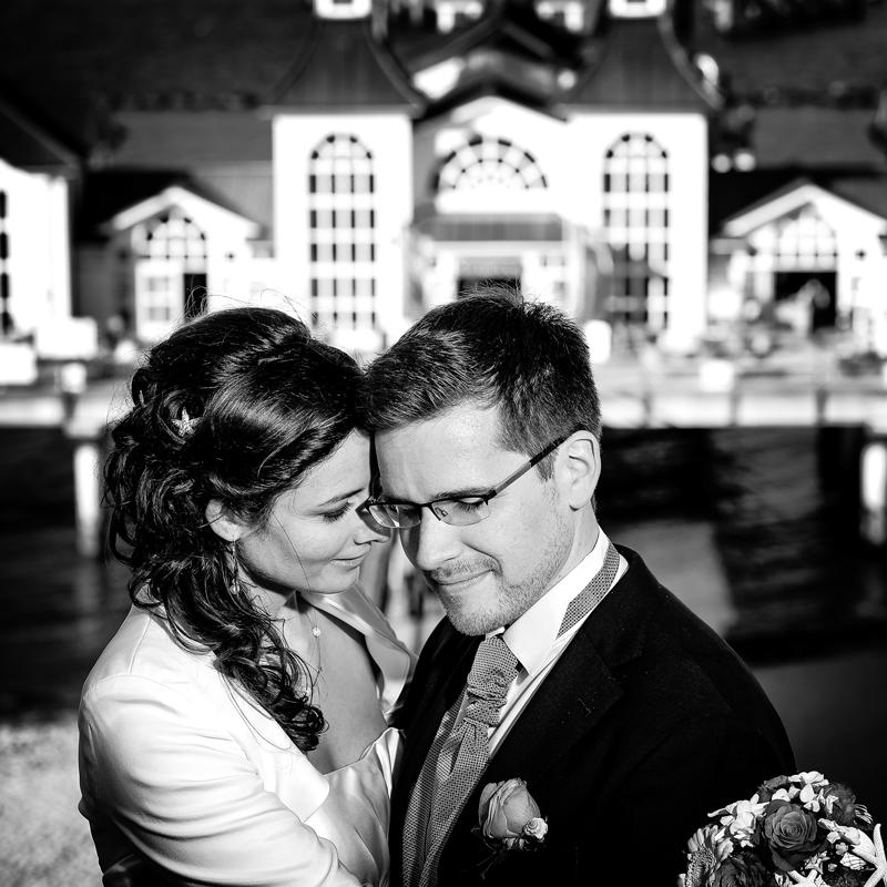 Hochzeit auf Rügen_0022