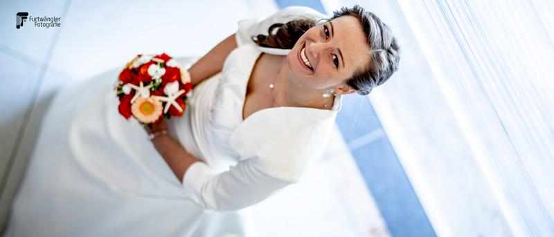 Hochzeit auf Rügen_Reportage_0006