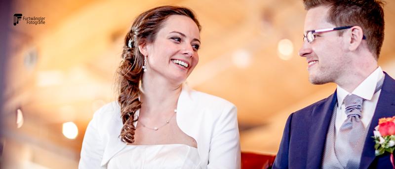 Hochzeit auf Rügen_Reportage_0007