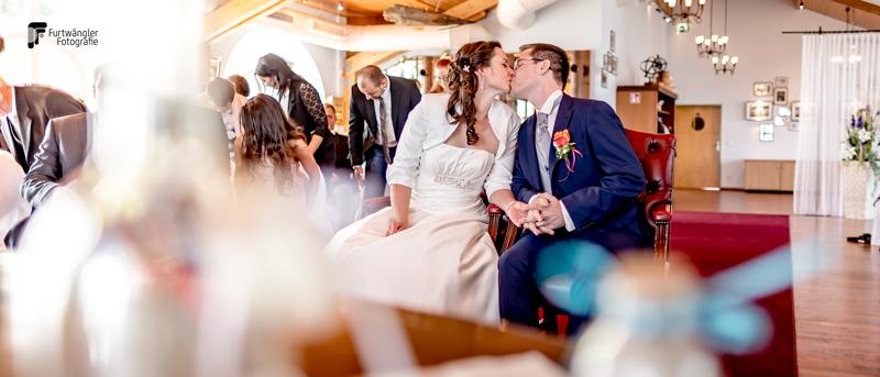 Hochzeit auf Rügen_Reportage_0011