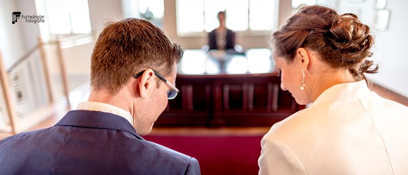 Hochzeit auf Rügen_Reportage_0012