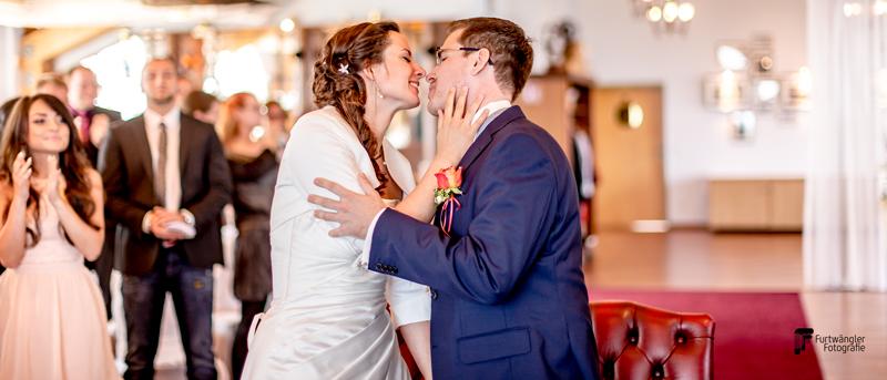 Hochzeit auf Rügen_Reportage_0013