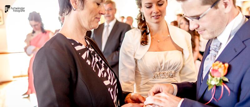 Hochzeit auf Rügen_Reportage_0015