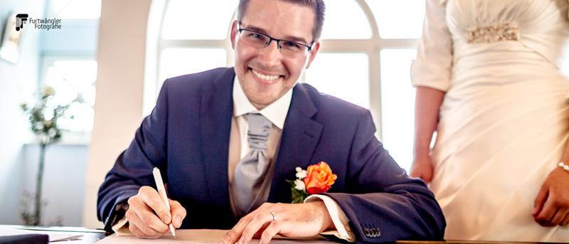 Hochzeit auf Rügen_Reportage_0016