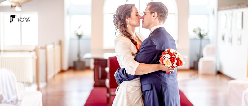 Hochzeit auf Rügen_Reportage_0018