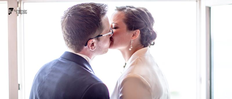Hochzeit auf Rügen_Reportage_0019