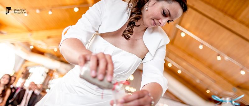 Hochzeit auf Rügen_Reportage_0021
