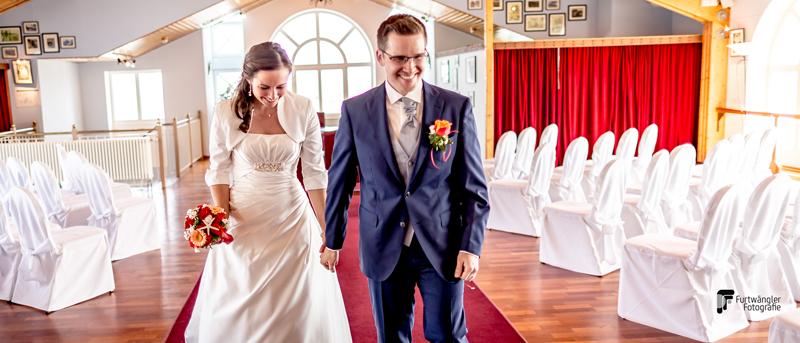 Hochzeit auf Rügen_Reportage_0023