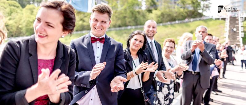 Hochzeit auf Rügen_Reportage_0024