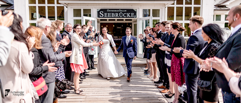 Hochzeit auf Rügen_Reportage_0028