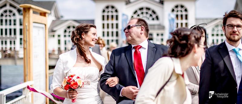 Hochzeit auf Rügen_Reportage_0030
