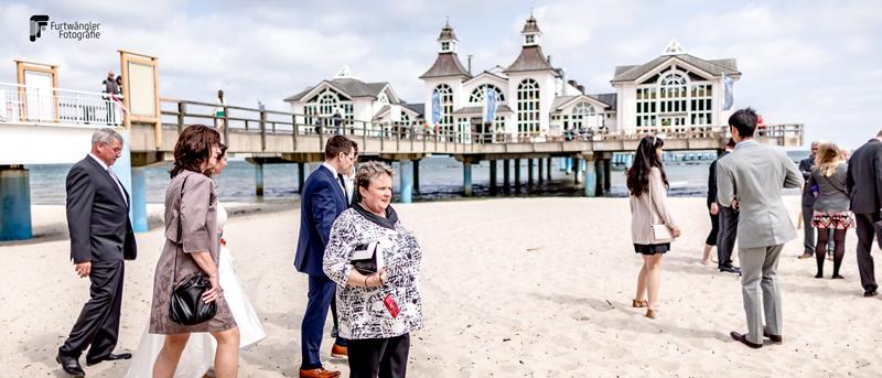 Hochzeit auf Rügen_Reportage_0032