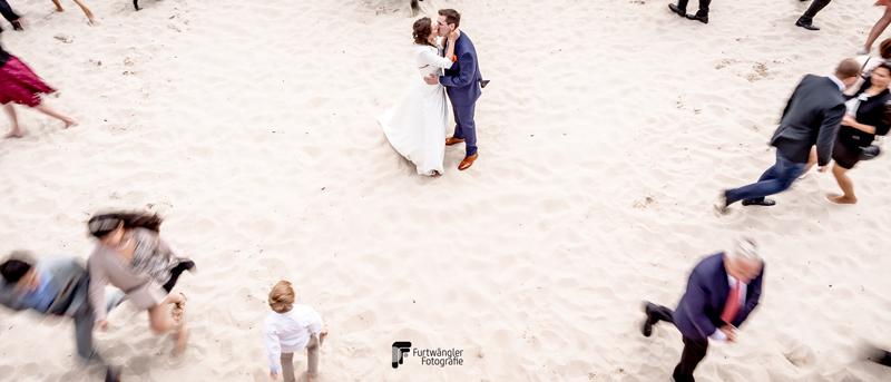 Hochzeit auf Rügen_Reportage_0034