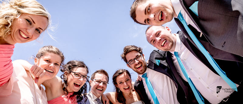 Hochzeit auf Rügen_Reportage_0036