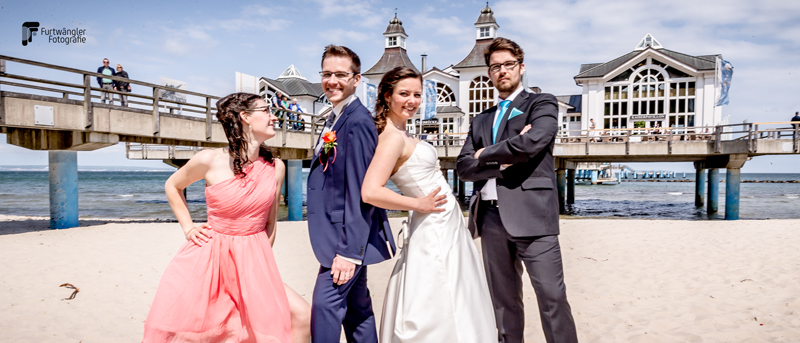 Hochzeit auf Rügen_Reportage_0037