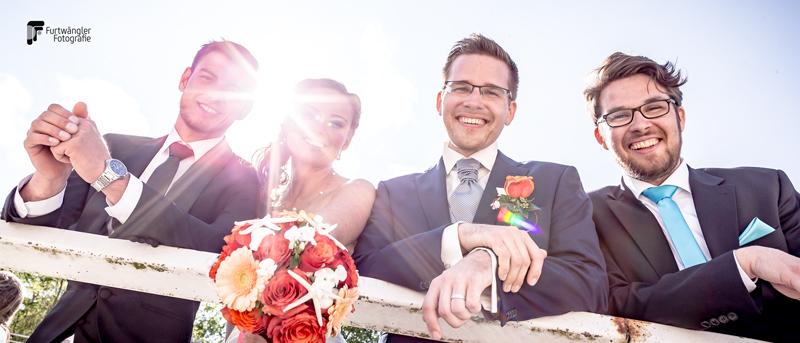Hochzeit auf Rügen_Reportage_0038