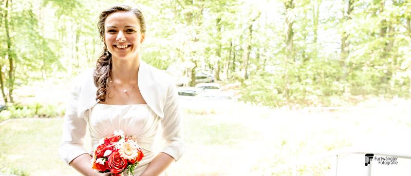 Hochzeit auf Rügen_Reportage_0039