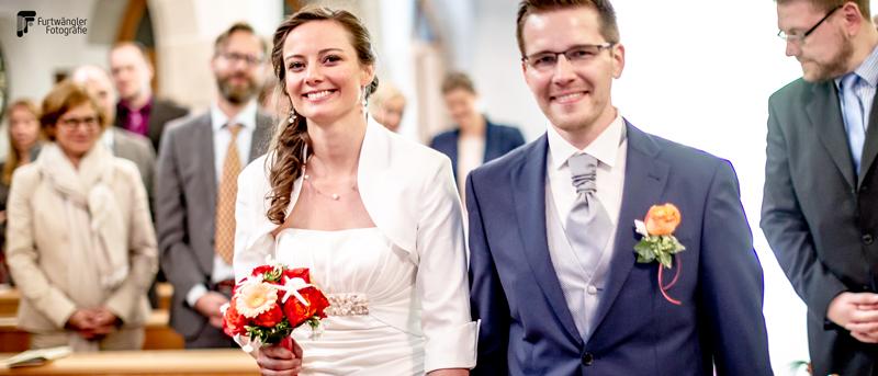 Hochzeit auf Rügen_Reportage_0041