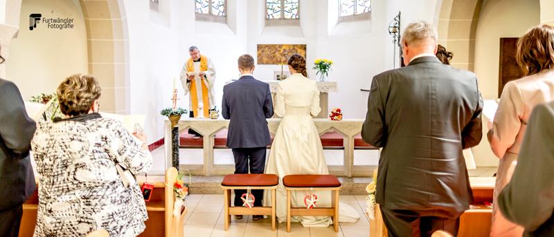 Hochzeit auf Rügen_Reportage_0043