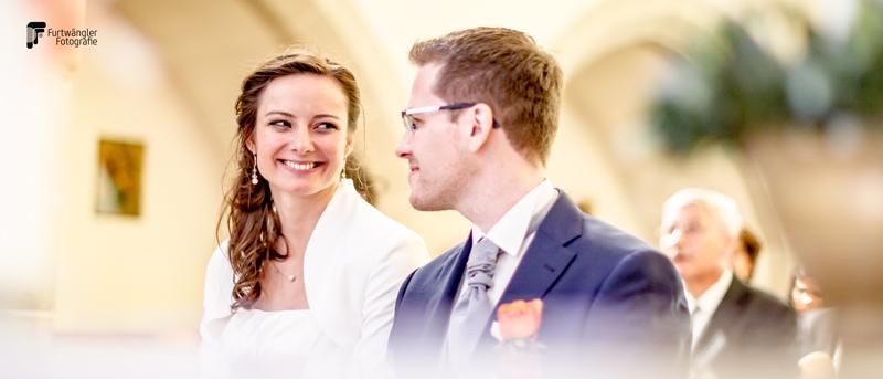 Hochzeit auf Rügen_Reportage_0044