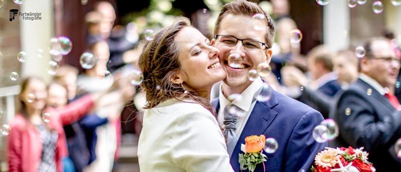 Hochzeit auf Rügen_Reportage_0046