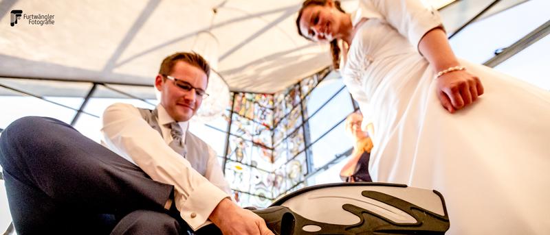 Hochzeit auf Rügen_Reportage_0052