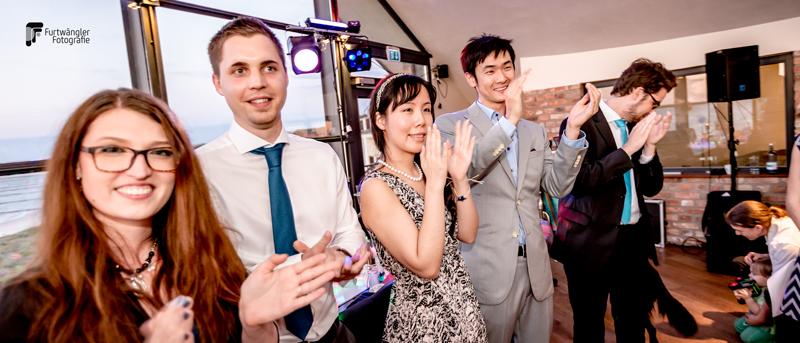 Hochzeit auf Rügen_Reportage_0053