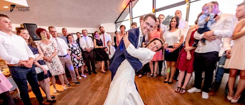 Hochzeit auf Rügen_Reportage_0054