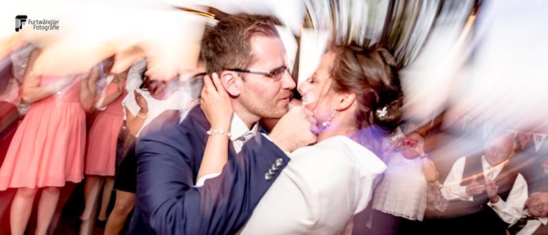 Hochzeit auf Rügen_Reportage_0056