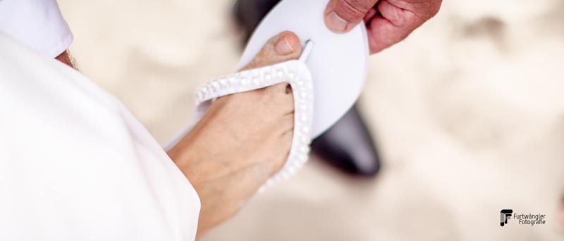Hochzeit auf Rügen_Reportage_0059