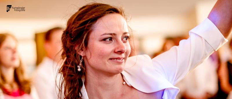 Hochzeit auf Rügen_Reportage_0060