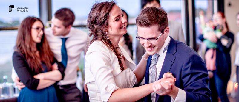 Hochzeit auf Rügen_Reportage_0061