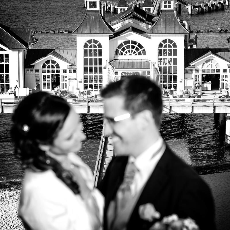 Hochzeit auf Rügen_0021