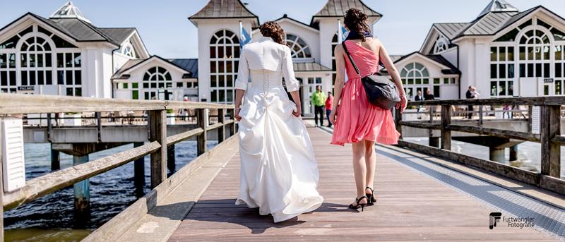 Hochzeit auf Rügen_Reportage_0004
