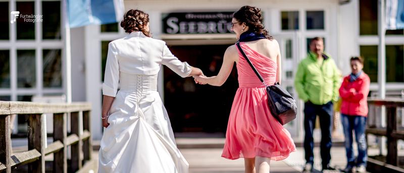 Hochzeit auf Rügen_Reportage_0005