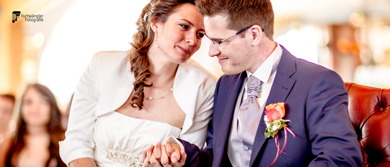 Hochzeit auf Rügen_Reportage_0008